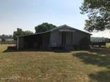 8322 Nc Highway 58 - Photo 12
