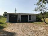 8322 Nc Highway 58 - Photo 13