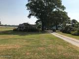 8322 Nc Highway 58 - Photo 2