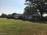 8322 Nc Highway 58 - Photo 3