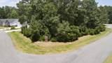 1102 Mill Run Road - Photo 8