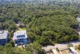 1008 Ocean View Estates - Photo 3