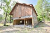 5731 Whitestocking Road - Photo 40