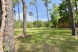 5731 Whitestocking Road - Photo 45
