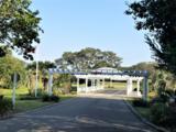 109 Flowering Bridge Path - Photo 2