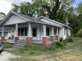 205 Vance Street - Photo 1