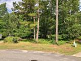 6470 Rolling Run Road - Photo 3