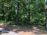 0 Forest Drive - Photo 1