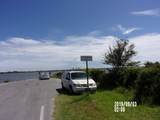 2153 Watts Landing Road - Photo 6