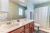 7609 Outrigger Court - Photo 10