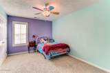 7609 Outrigger Court - Photo 11