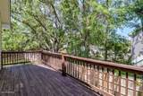 7609 Outrigger Court - Photo 18