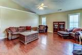 7609 Outrigger Court - Photo 3