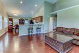 7609 Outrigger Court - Photo 4
