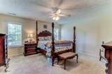 7609 Outrigger Court - Photo 8