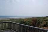 929 Ocean Boulevard - Photo 33