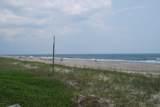 929 Ocean Boulevard - Photo 36