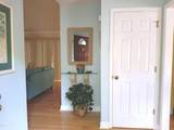 3184 Windward Village Lane - Photo 6