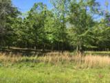 505 Wild Rice Drive - Photo 1
