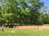 505 Wild Rice Drive - Photo 2