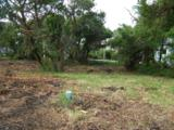 125 Coral Bay Court - Photo 17