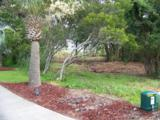 125 Coral Bay Court - Photo 19