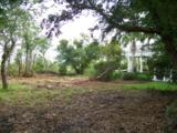 125 Coral Bay Court - Photo 8
