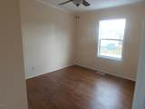 108 Corena Avenue - Photo 33