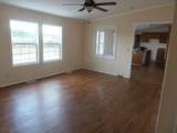 108 Corena Avenue - Photo 34