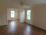 108 Corena Avenue - Photo 35