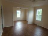 108 Corena Avenue - Photo 9
