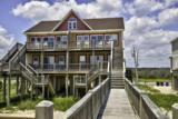 1302 New River Inlet Road - Photo 7