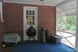 520 Mount Vernon Drive - Photo 23