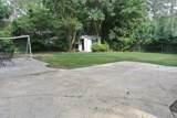 520 Mount Vernon Drive - Photo 24