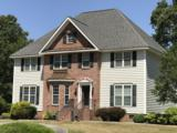 184 Country Club Drive - Photo 1