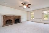 3213 Red Berry Drive - Photo 10
