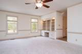 3213 Red Berry Drive - Photo 11