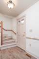 3213 Red Berry Drive - Photo 15