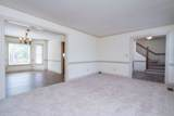 3213 Red Berry Drive - Photo 16