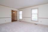 3213 Red Berry Drive - Photo 17