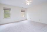 3213 Red Berry Drive - Photo 18