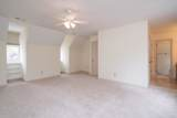 3213 Red Berry Drive - Photo 20