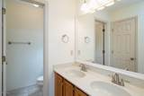 3213 Red Berry Drive - Photo 21