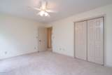 3213 Red Berry Drive - Photo 23