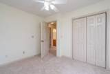 3213 Red Berry Drive - Photo 24