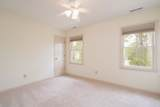 3213 Red Berry Drive - Photo 25