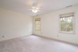 3213 Red Berry Drive - Photo 26