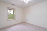 3213 Red Berry Drive - Photo 27