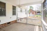 3213 Red Berry Drive - Photo 29