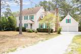 3213 Red Berry Drive - Photo 3